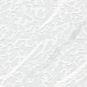 БАЛИ белый
