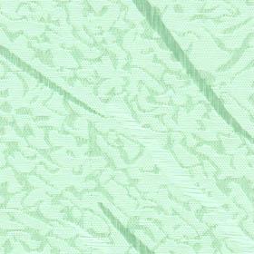 БАЛИ зелёный