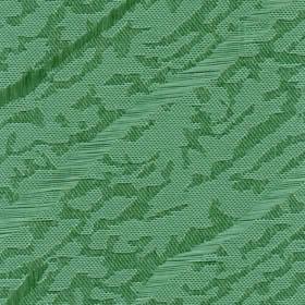 БАЛИ тёмно-зелёный