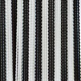 БРИЗ Multi тёмно-серый
