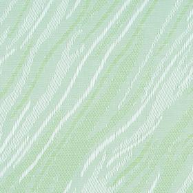 ВЕНЕРА зелёный