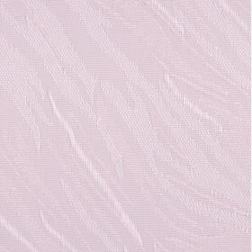ВЕНЕРА светло-розовый