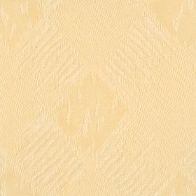 ЖЕМЧУГ жёлтый