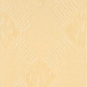 ЖЕМЧУГ BLACK-OUT жёлтый
