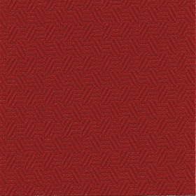 КЁЛЬН красный
