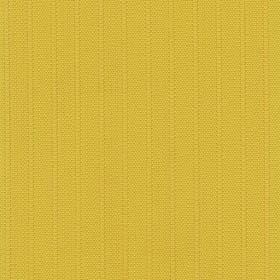 ЛАЙН жёлтый