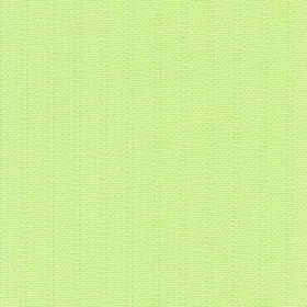 ЛАЙН зелёный