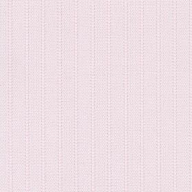ЛАЙН розовый