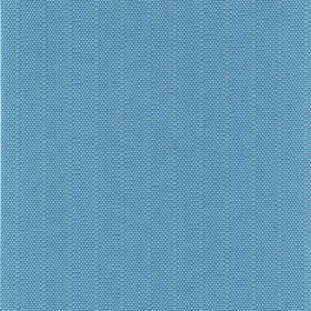 ЛАЙН синий