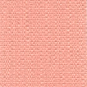 ЛАЙН тёмно-розовый