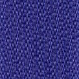 ЛАЙН тёмно-синий