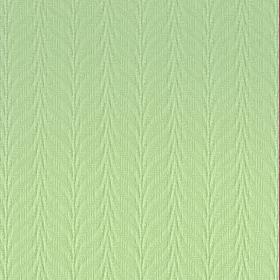 МАЛЬТА зелёный