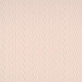 МАЛЬТА персиковый