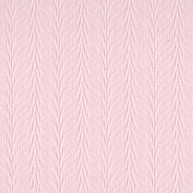 МАЛЬТА светло-розовый