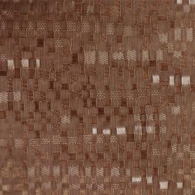 МАНИЛА коричневый