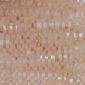 МАНИЛА светло-коричневый
