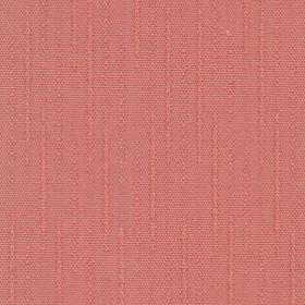 РЕЙН розовый