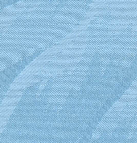 РИО голубой