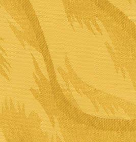 РИО жёлтый