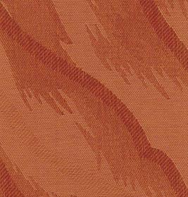 РИО оранжевый