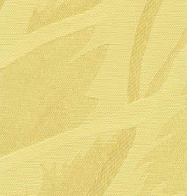 РИО светло-жёлтый