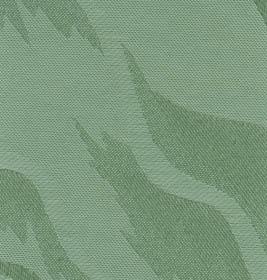 РИО светло-зелёный