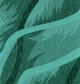 РИО тёмно-зелёный
