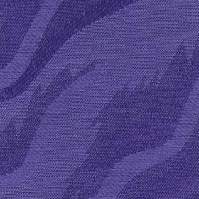 РИО фиолетовый