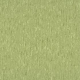 СИДЕ зелёный