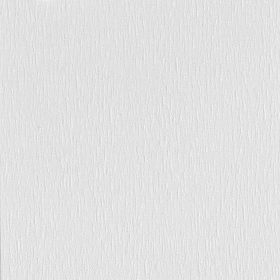 СИДЕ BLACK-OUT белый