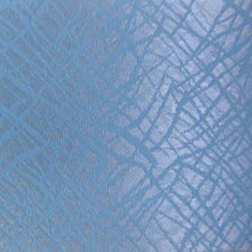 СФЕРА тёмно-голубой