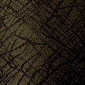 СФЕРА темно-коричневый