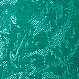 ШЁЛК тёмно-зелёный