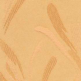 ЮККА персиковый