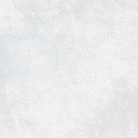 АЛЬБИОН белый