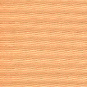 АЛЬФА светло-оранжевый