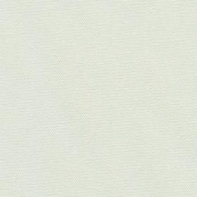 АЛЬФА BLACK-OUT бежевый
