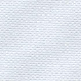АЛЬФА BLACK-OUT белый
