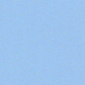 АЛЬФА BLACK-OUT голубой