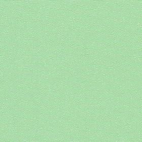 АЛЬФА BLACK-OUT зелёный