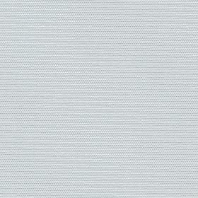 АЛЬФА BLACK-OUT серый