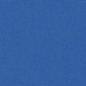 АЛЬФА BLACK-OUT синий
