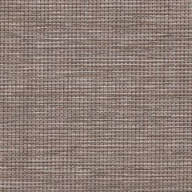 ГАВАНА тёмно-коричневый