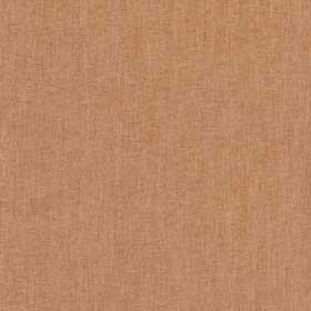 ГАРМОНИЯ светло-коричневый