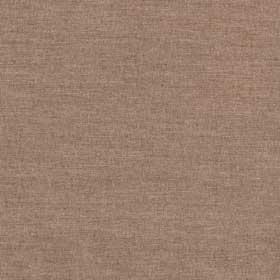 ГАРМОНИЯ тёмно-коричневый