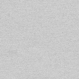 ЖЕМЧУГ серый