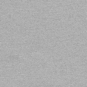 ЖЕМЧУГ BLACK-OUT серый