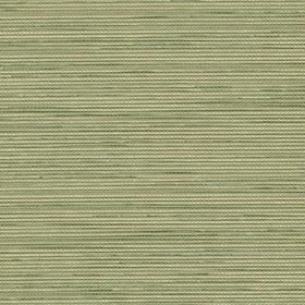 ИМПАЛА зелёный
