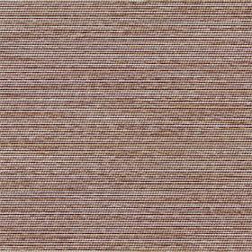 ИМПАЛА светло-коричневый