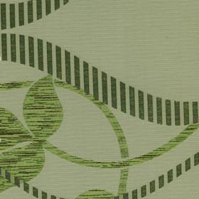 ЛИАНА зелёный